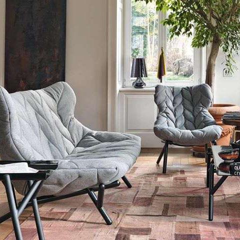 Woontrendz-Kartell-Foliage-fauteuil-bijgesneden