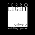 Basmar-merken-ferro-light