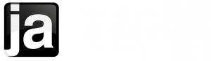 logo-basmar-bijgesneden