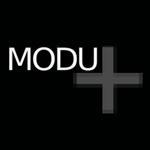 Moduplus-logo150-150