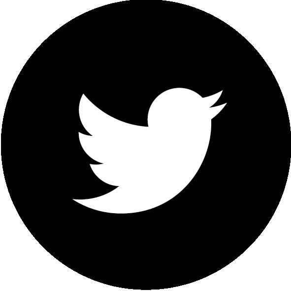social-icons-02