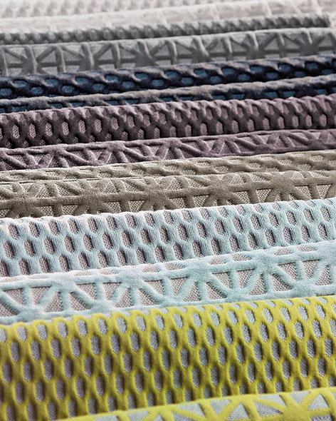 textiel-baumann_web