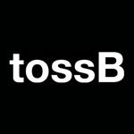 TossB-LOGO150-150