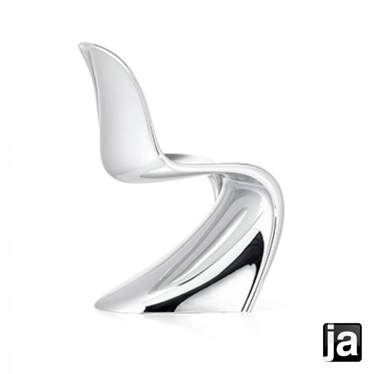 Panton Classic Chair
