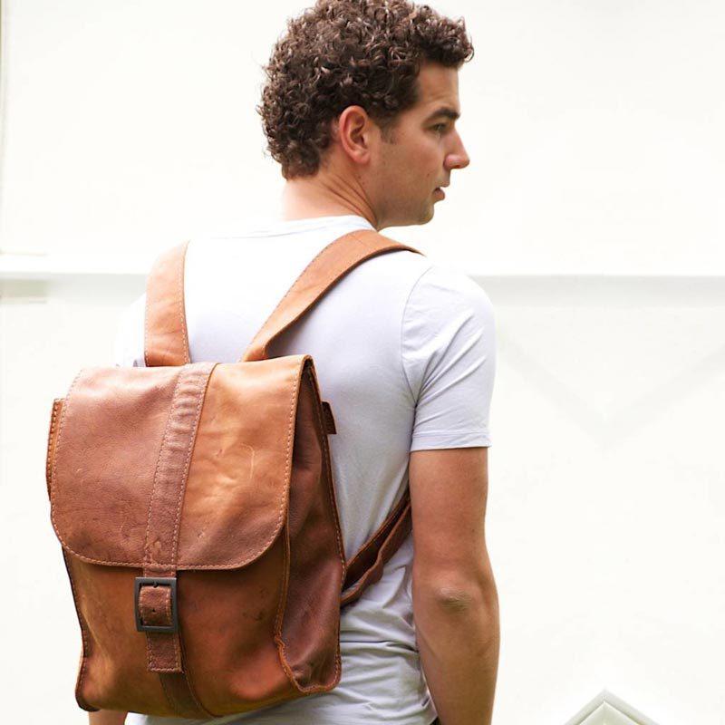 Buling Bag