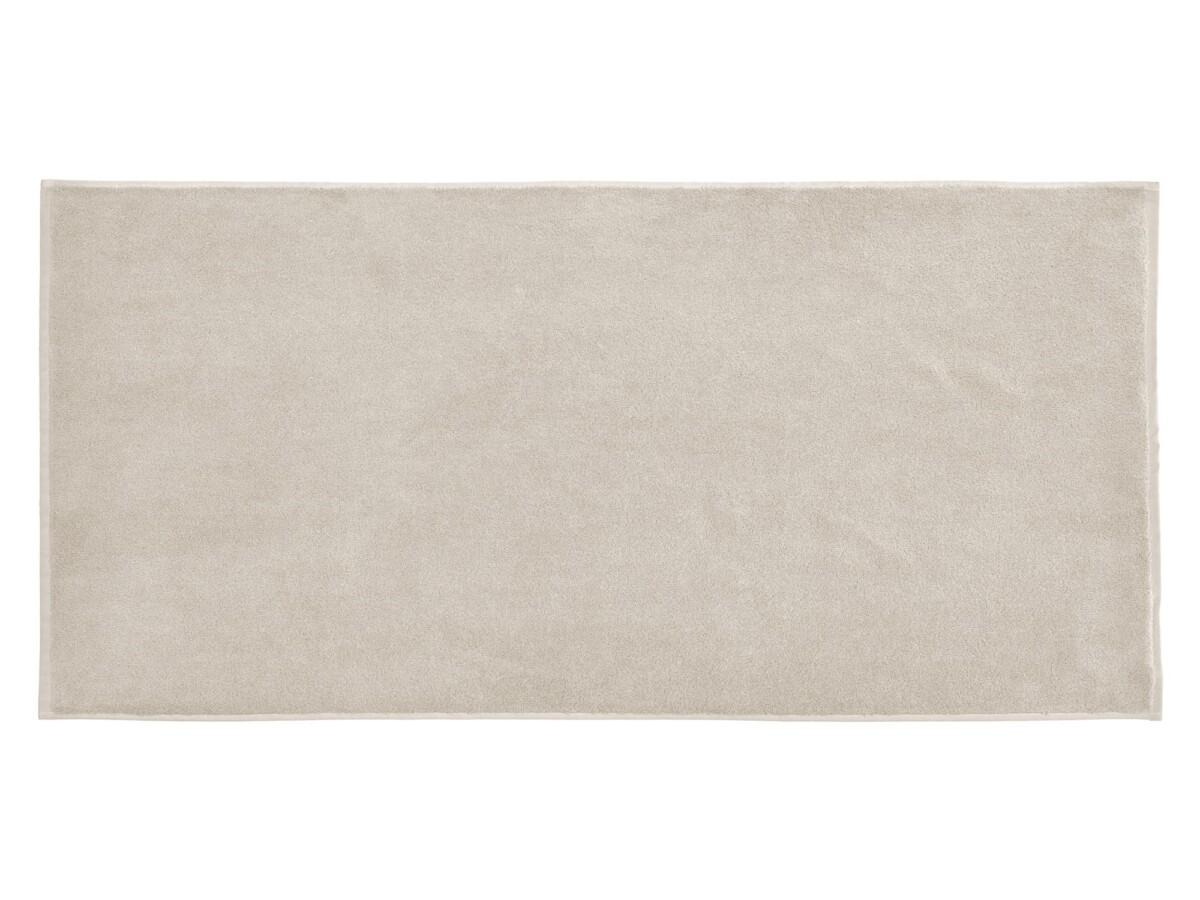 Handdoek Prestige Pearl